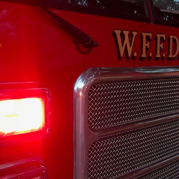 wffd fire_1516552892886.JPG.jpg