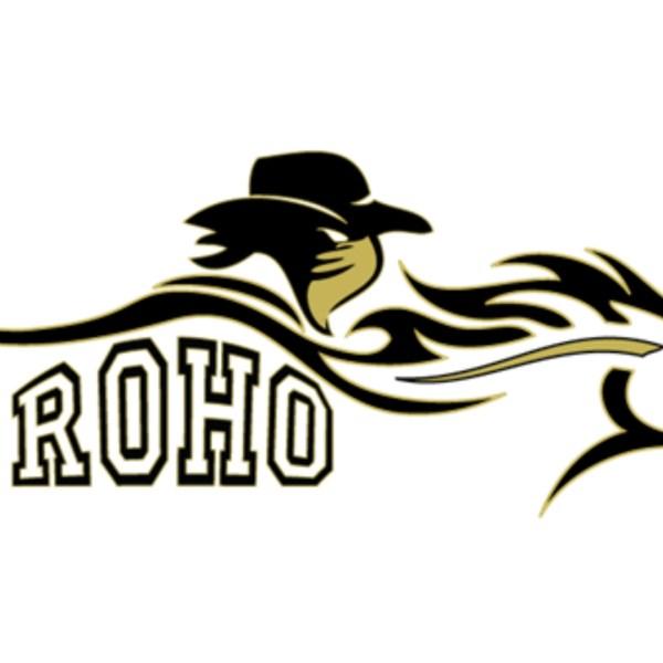 Rider Raiders_1518575742494.jpg.jpg