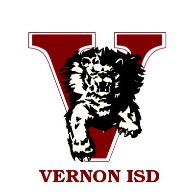 Vernon ISD_1518651444868.jpg.jpg