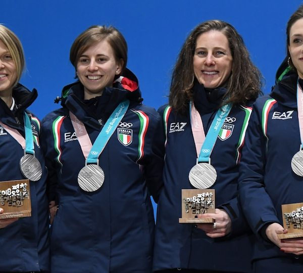 arianna-2018-silver-medal_20180223170323-159532