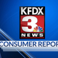consumer reports_1517952970664.PNG.jpg