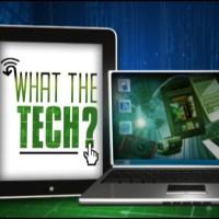 what the tech_1515120444533.jpg.jpg