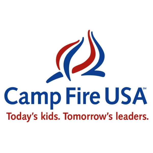 Campfire USA_1520564437604.jpg.jpg