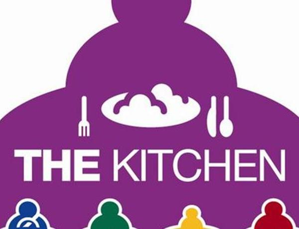 The Kitchen's Phone-a-Thon Rolls in Donations for Meals on Wheels_-384170256430511530