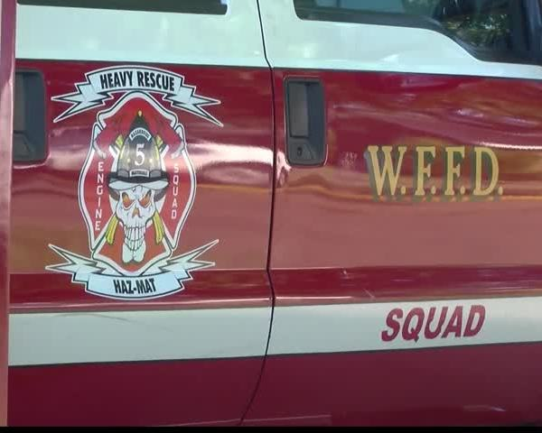 WFFD- Fire Causes Over -200-000 in Damage_01191197