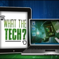 What_the_Tech__Smartphone_parental_contr_0_20180301024112
