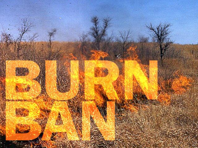 burn-ban_1513017624392.jpg