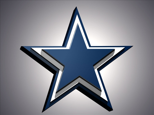 dallas cowboys star logo new mgn_1521152905888.jpg.jpg
