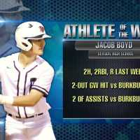 AOTW JACOB BOYD UPDATED_1524538667066.jpg.jpg