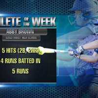 aotw abby brown_1523934756147.jpg.jpg