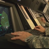 Sheppard Profile: Air Traffic Controllers