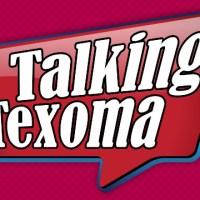 Talking-Texoma-Dont-Miss-640X360_1525360242348