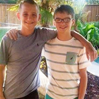 bowie missing boys_1526445531575.jpg.jpg