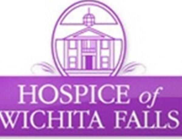 Hospice of Wichita Falls