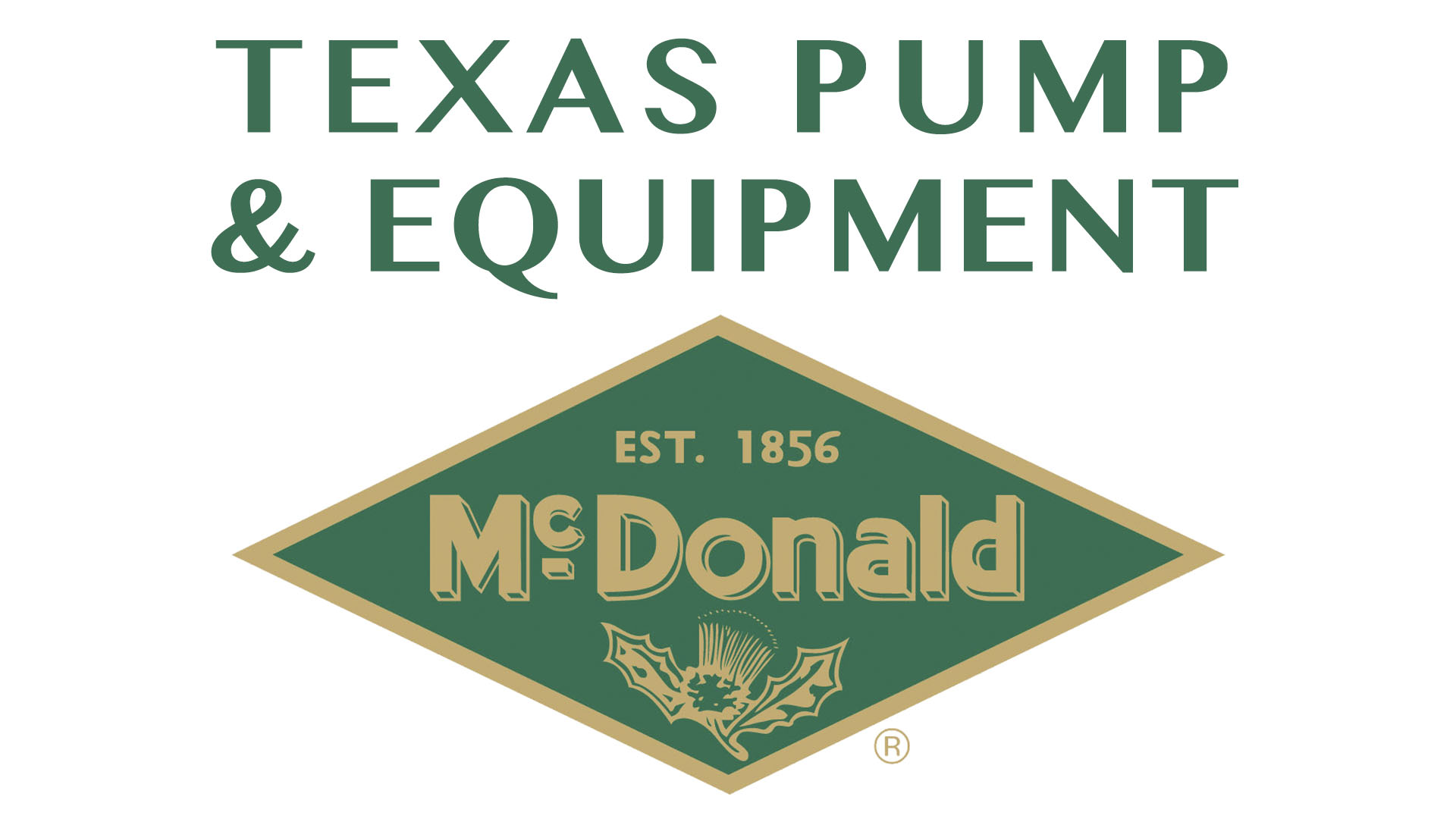 Texas-Pump-&-Equipment-1920x1080_1527867034988.jpg