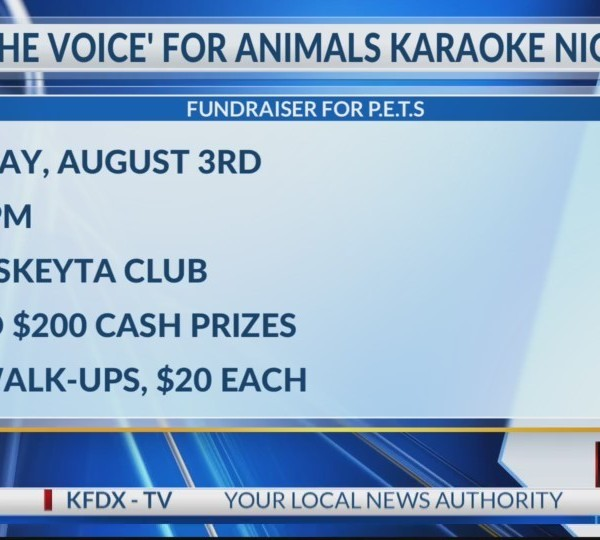 2nd_Annual_Be_The_Voice_For_Animals_kara_0_20180731133111