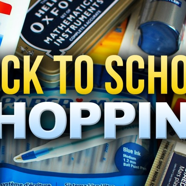 BACK TO SCHOOL SHOPPING (2)_1531795460168.jpg.jpg