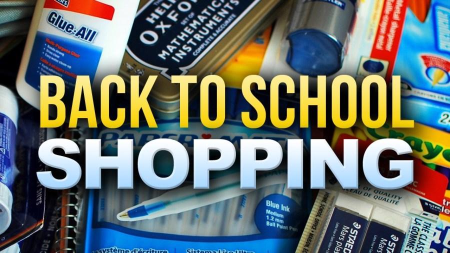 BACK TO SCHOOL SHOPPING (2)_1531795460168.jpg.jpg