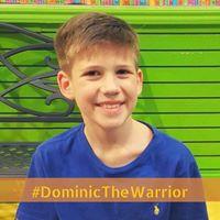 DOMINIC THE WARRIOR_1530868628646.jpg.jpg