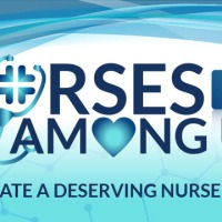 Nurses-Among-Us-Don't-Miss_1530300437373
