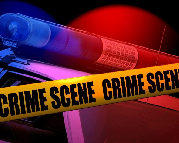 Police Lights & Crime Scene Tape_1503509830182.jpg