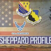 Sheppard_Profile__Aerospace_Ground_Equip_0_20180705191013