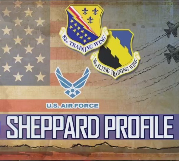 Sheppard_Profile__Aerospace_Ground_Equip_0_20180705191013