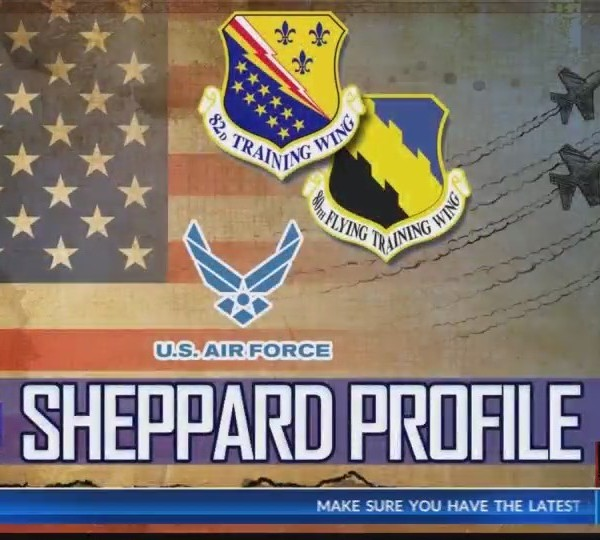Sheppard_Profile__From_Poverty_to_an_Air_0_20180315043400