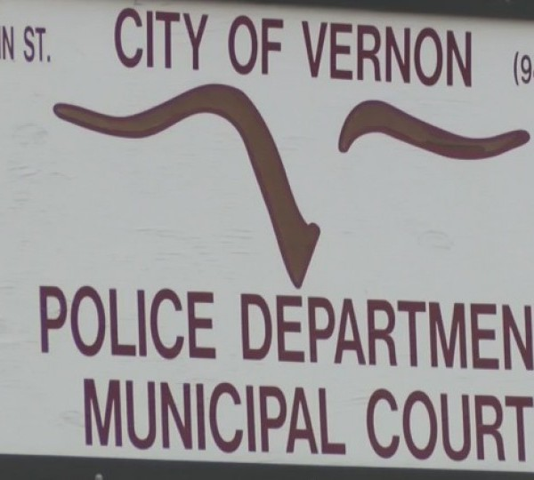 Vernon_Police_Department_adding_K9_offic_0_20180524232221