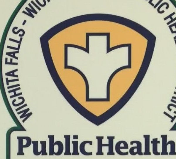 Wichita_County_health_ranking_drops_0_20180714003456