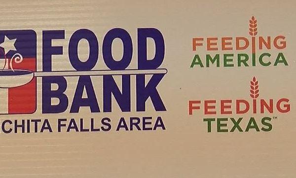 food bank_1531327467096.JPG.jpg