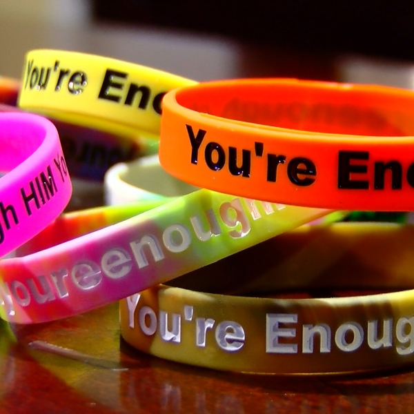you're enough_1530930687783.jpg.jpg