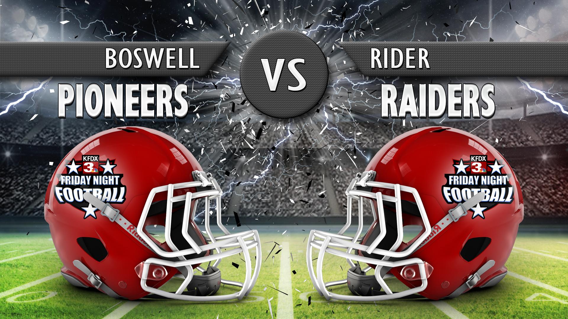 BOSWELL VS RIDER_1535738307605.jpg.jpg