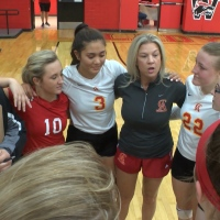CHRIST ACADEMY VOLLEYBALL_1534910256596.jpg.jpg
