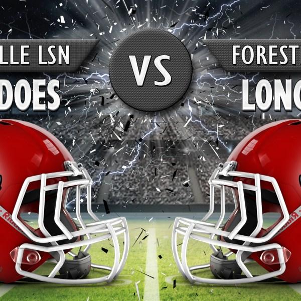 GAINESVILLE LSN VS FORESTBURG_1535738768423.jpg.jpg