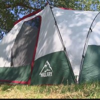 HHH_Camping_0_20180823231823