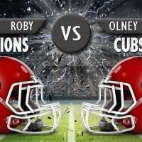 ROBY VS OLNEY_1535736959937.jpg.jpg