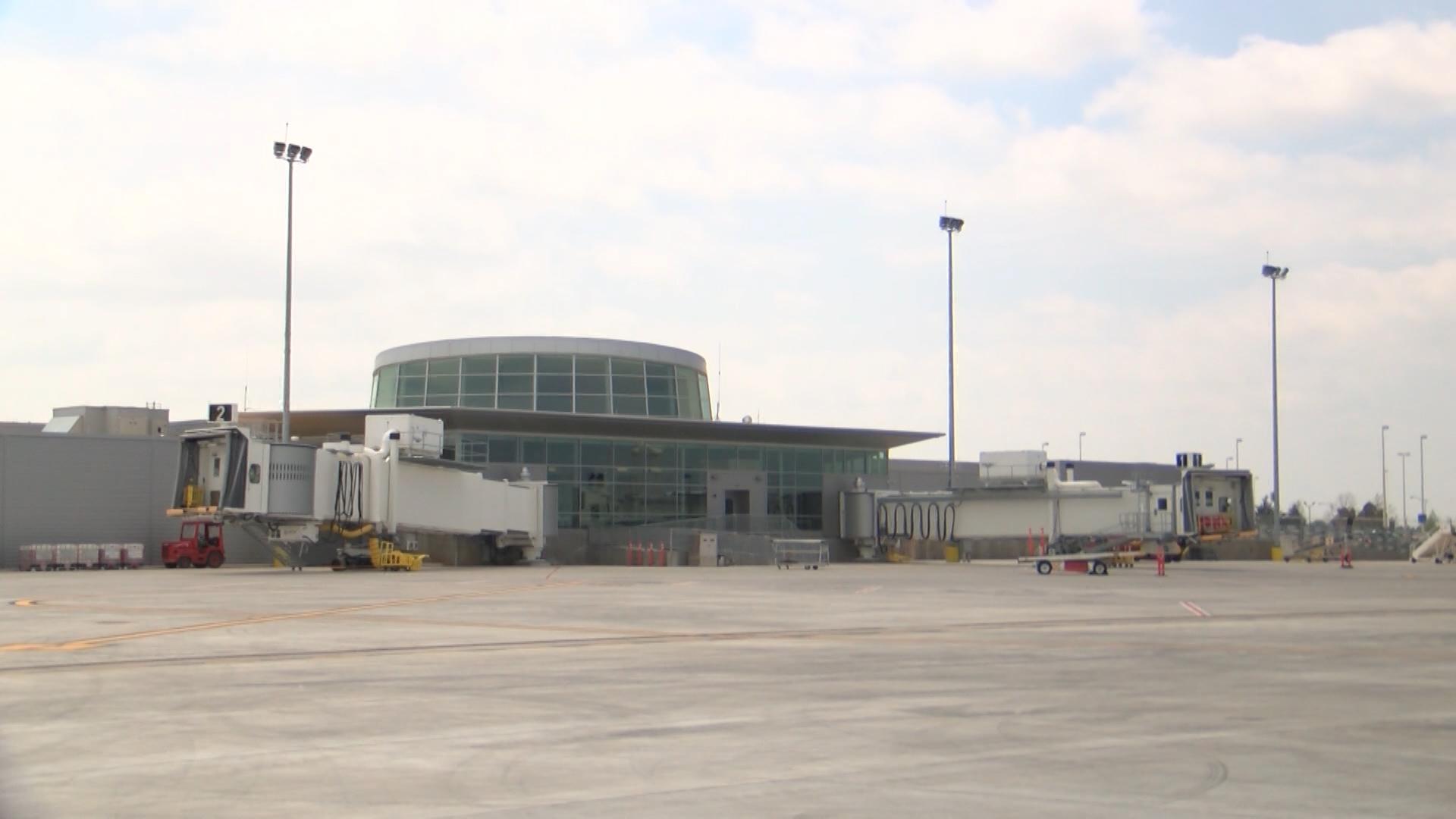 Regional airport _1534542632116.jpg.jpg
