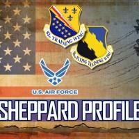 SHEPPARD PROFILE_1531964723634.jpg.jpg