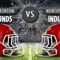 THROCKMORTON VS NORTHSIDE_1535745601750.jpg.jpg