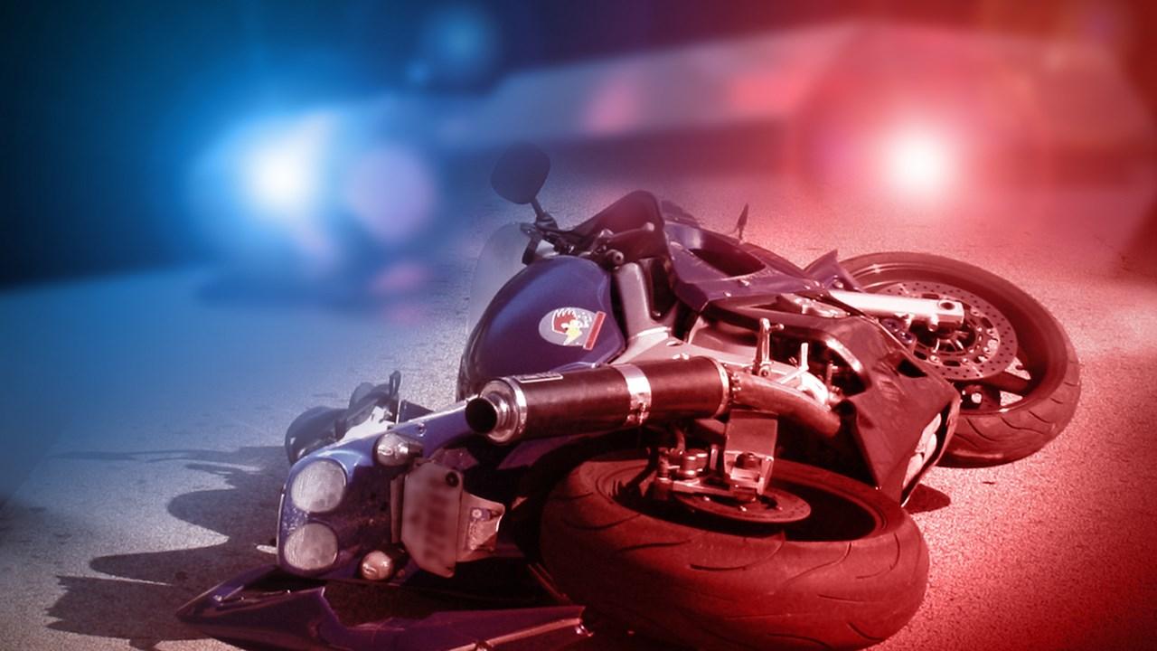 motorcycle crash_1533711132515.jpg.jpg
