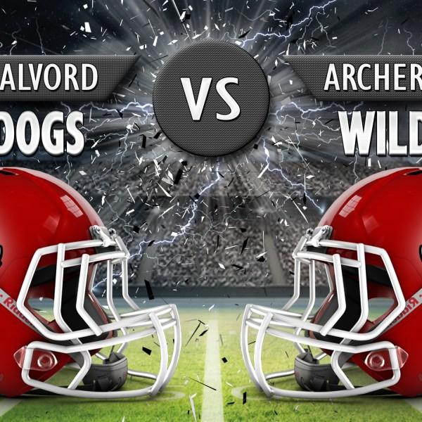 ALVORD VS ARCHER CITY_1536332645620.jpg.jpg