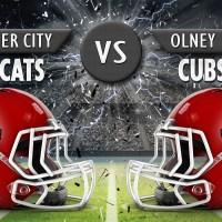 ARCHER CITY VS OLNEY CUBS_1537542681257.jpg.jpg
