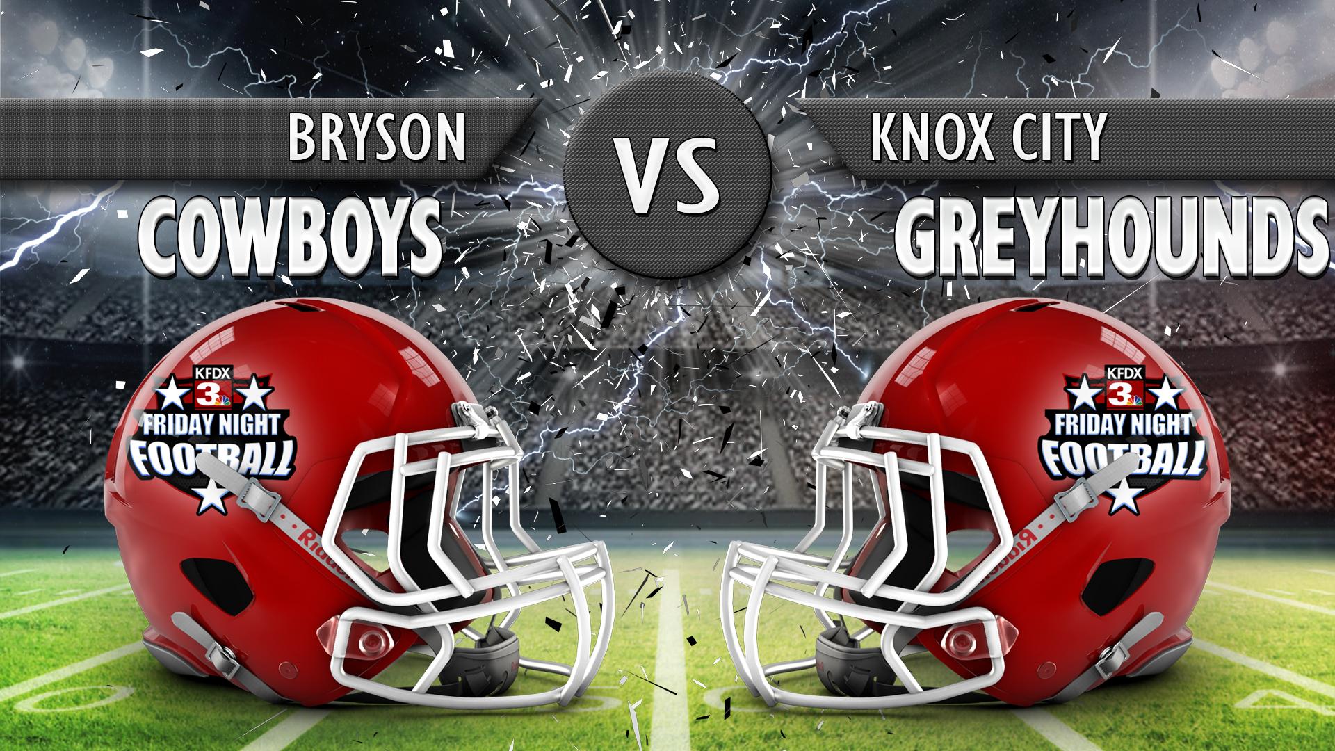 BRYSON VS KNOX CITY_1538145232819.jpg.jpg