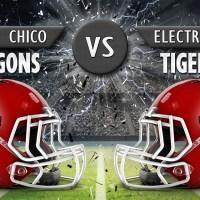 CHICO VS ELECTRA_1536335212559.jpg.jpg