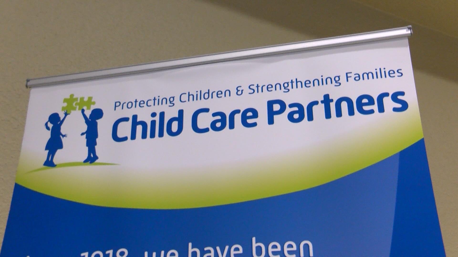 CHILD CARE PARTNERS_1536273405777.jpg.jpg