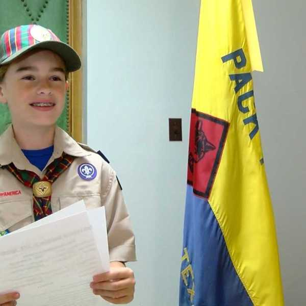 CubScouts_1538102888213.jpg