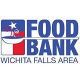 Food Bank Wichita Falls_1536280001246.jpg.jpg