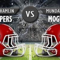 HAMLIN VS MUNDAY_1536336221311.jpg.jpg