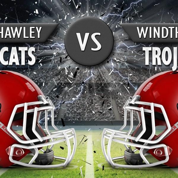 HAWLEY VS WINDTHORST_1538144374491.jpg.jpg